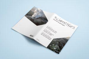 DIP_cover3